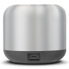 Bluetooth-колонка AbramTek X6 mini