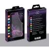 Чехол Apple iPhone 5/5S/5C/5SE GC