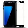 Защитное стекло Samsung S7 3D AUZER