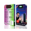 Защитное стекло Samsung Galaxy Note III (N9005) BIOLUX