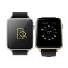 Смарт-часы Kingwear GT88