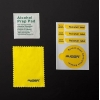 Защитное стекло Samsung Galaxy Tab 3 10.1 (P5200/P5210/P5220) AUZER