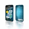 Защитное стекло Samsung Galaxy S4 Mini (I9190/I9192) AUZER