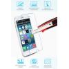 Защитное стекло LG G3 Stylus (D690) AUZER